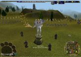 Warrior Kings - Battles  Archiv - Screenshots - Bild 13