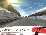 DTM Race Driver - Screenshots - Bild 16