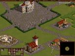 Cossacks: European Wars - Screenshots - Bild 9