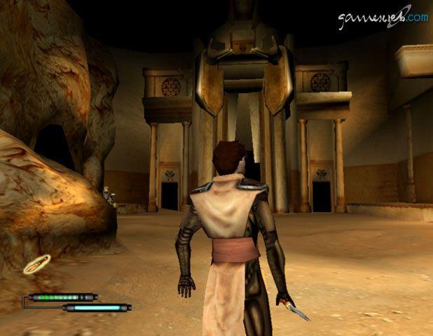 Dune  Archiv - Screenshots - Bild 4