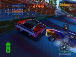 Crash - Screenshots - Bild 13