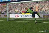 FIFA 2003  Archiv - Screenshots - Bild 29