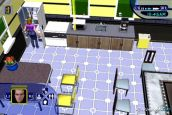 Sims  Archiv - Screenshots - Bild 9