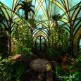 Myst III: Exile  Archiv - Screenshots - Bild 41