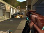 Red Faction 2  Archiv - Screenshots - Bild 42