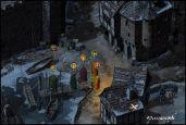 Robin Hood  Archiv - Screenshots - Bild 32