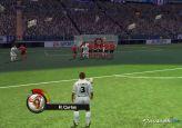 FIFA 2003  Archiv - Screenshots - Bild 17