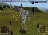 Warrior Kings - Battles  Archiv - Screenshots - Bild 15