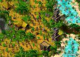 Siedler 4: Die neue Welt  Archiv - Screenshots - Bild 33