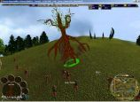 Warrior Kings - Battles  Archiv - Screenshots - Bild 33