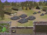 Frontline Attack: War over Europe - Screenshots - Bild 3
