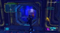 StarCraft: Ghost  - Archiv - Screenshots - Bild 96
