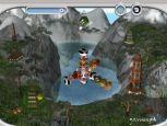 ZooCube - Screenshots - Bild 3