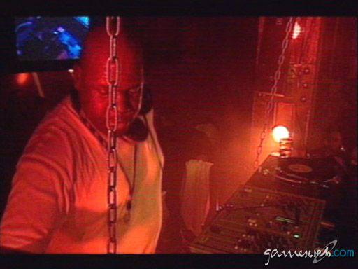 eJay Clubworld - Screenshots - Bild 2