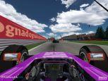 Racing Simulation 3  Archiv - Screenshots - Bild 43