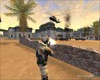 Delta Force - Black Hawk Down  Archiv - Screenshots - Bild 8