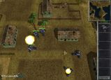 WebWars Arena  Archiv - Screenshots - Bild 7