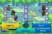 Medabot RPG: Rokusho  Archiv - Screenshots - Bild 20