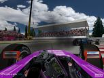Racing Simulation 3  Archiv - Screenshots - Bild 60