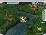 ZooCube - Screenshots - Bild 12