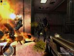 Aliens vs Predator 2: Primal Hunt  Archiv - Screenshots - Bild 6