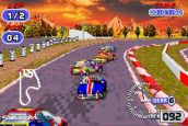 TOCA World Touring Cars  Archiv - Screenshots - Bild 19