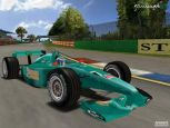 Racing Simulation 3  Archiv - Screenshots - Bild 28