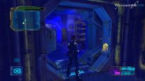 StarCraft: Ghost  Archiv - Screenshots - Bild 95