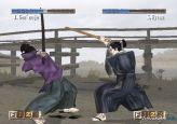 Sword of the Samurai  Archiv - Screenshots - Bild 7