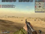 Battlefield 1942 - Screenshots - Bild 21