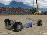 Racing Simulation 3  Archiv - Screenshots - Bild 61