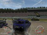 DTM Race Driver: Director's Cut  Archiv - Screenshots - Bild 50