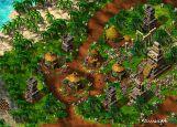 Siedler 4: Die neue Welt  Archiv - Screenshots - Bild 44
