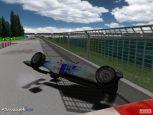 Racing Simulation 3  Archiv - Screenshots - Bild 62
