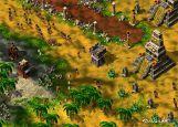 Siedler 4: Die neue Welt  Archiv - Screenshots - Bild 43