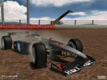 Racing Simulation 3  Archiv - Screenshots - Bild 48