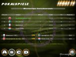 Bundesliga Manager X - Screenshots - Bild 16