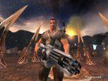 Brute Force  Archiv - Screenshots - Bild 30