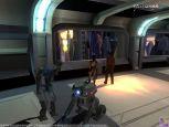 Star Wars: Knights of the Old Republic - Screenshots - Bild 94