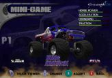 Monster Jam Maximum Destruction  Archiv - Screenshots - Bild 56