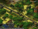 Sudden Strike 2: Total Victory - Screenshots - Bild 8