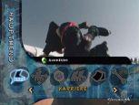 Aggressive Inline - Screenshots - Bild 3