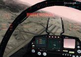 Lethal Skies Elite Pilot: Team SW  Archiv - Screenshots - Bild 3
