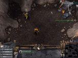 Battle Realms: Winter of the Wolf  Archiv - Screenshots - Bild 16