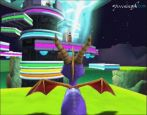 Spyro: Enter the Dragonfly  Archiv - Screenshots - Bild 9