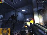 Aliens vs Predator 2: Primal Hunt  Archiv - Screenshots - Bild 5