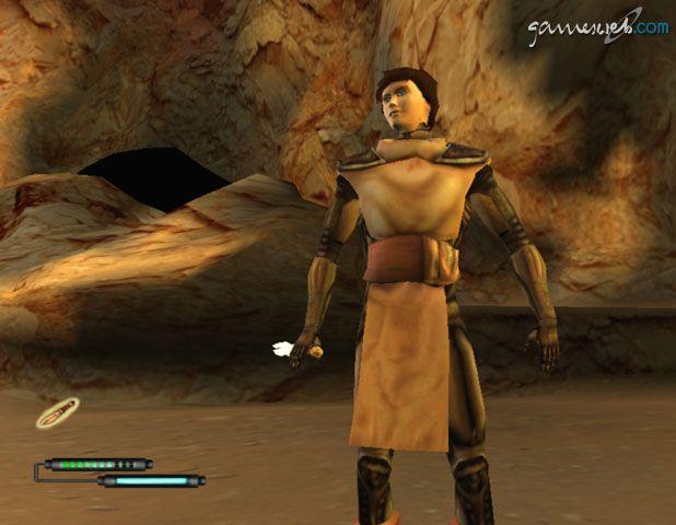 Dune  Archiv - Screenshots - Bild 5