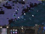 Battle Realms: Winter of the Wolf  Archiv - Screenshots - Bild 39