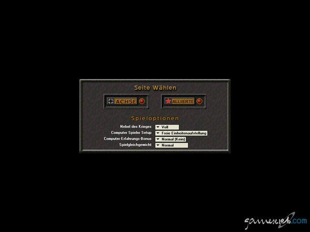 Combat Mission 2: Barbarossa to Berlin - Screenshots - Bild 3