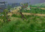 Jurassic Park: Operation Genesis  Archiv - Screenshots - Bild 17
